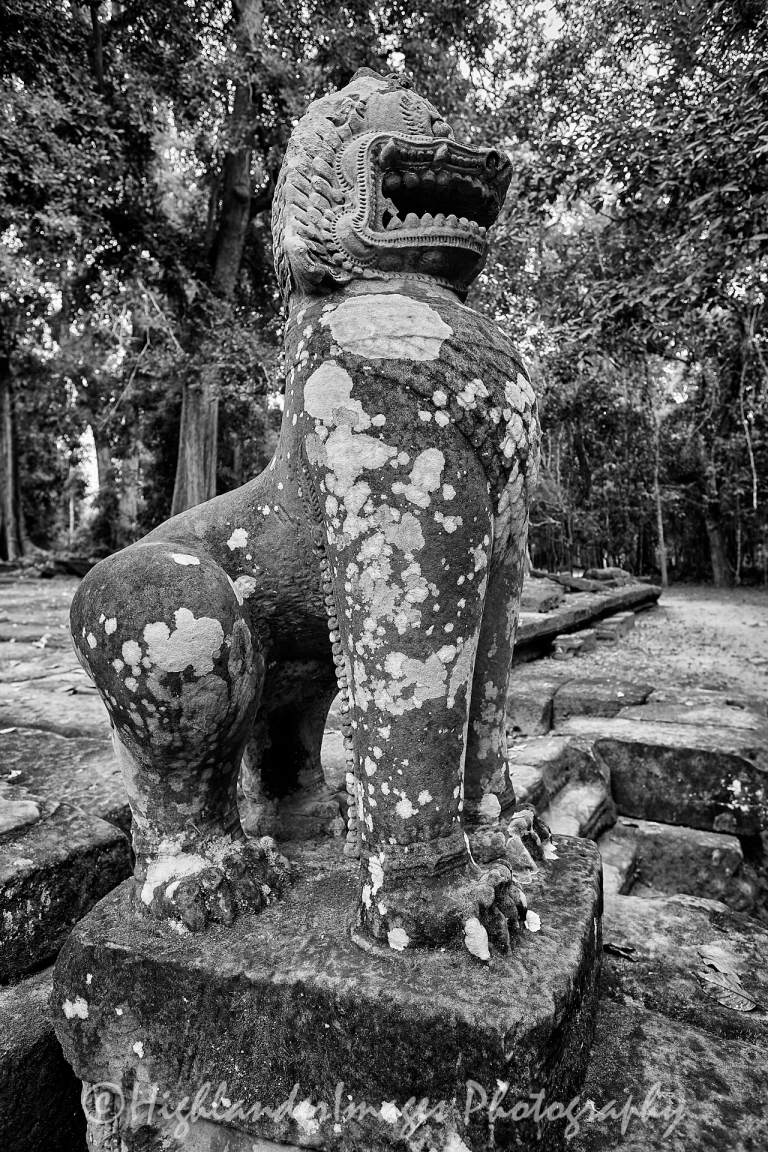 ST.20917.Siem Reap 171 of 174