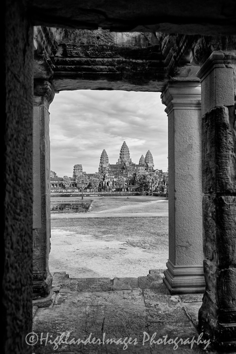 ST.21023.Siem Reap 55 of 110