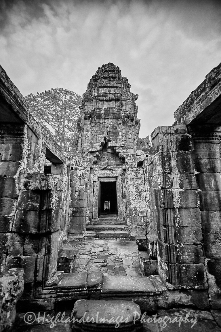 ST.21282.Siem Reap 16 of 51