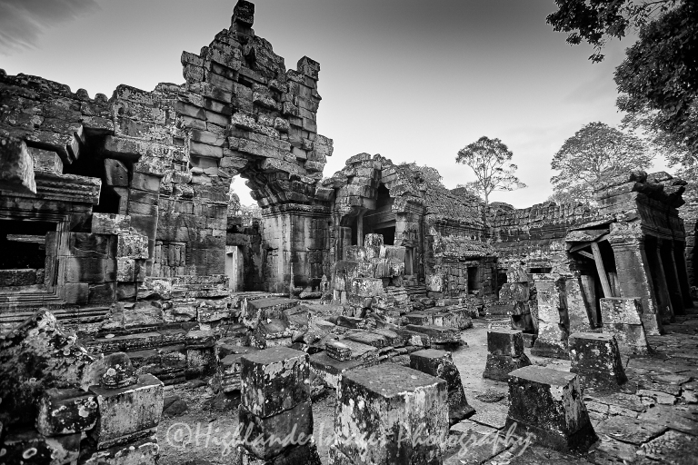 ST.21295.Siem Reap 29 of 51