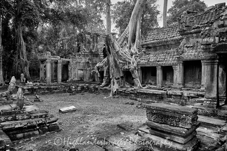 ST.22093.Siem Reap 44 of 129