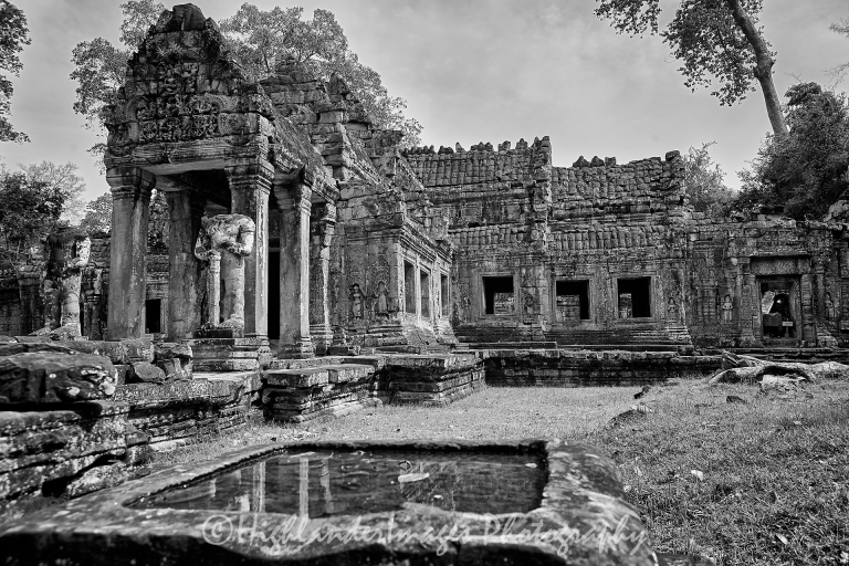ST.22130.Siem Reap 80 of 129